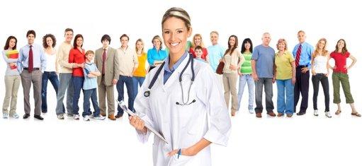 Pasar Licencia y Vender Seguros Obamacare