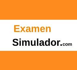Cursos de Seguros y Taxes con examenes simuladores y los mejores softwares