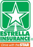 Invierte con Estrella Insurance Oportunidad de Negocios.